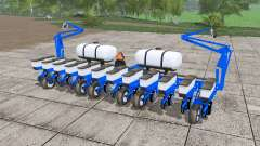 Kinze 3200 for Farming Simulator 2017