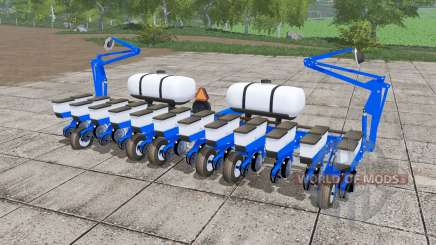 Kinze 3200 for Farming Simulator 2017
