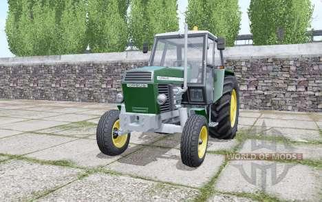Ursus 912 for Farming Simulator 2017