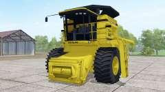 New Hⱺlland TR98 for Farming Simulator 2017