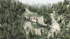 Simple Logging for MudRunner