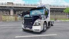 Scaniᶏ T113H 360 for Euro Truck Simulator 2