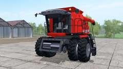 Massey Ferguson 9790 ATR for Farming Simulator 2017