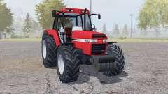 Case International 5130 for Farming Simulator 2013
