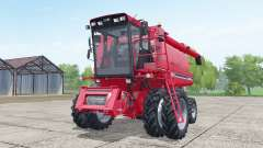 Case International 1660 Axial-Flow USA for Farming Simulator 2017