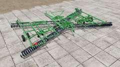 John Deere 2623 for Farming Simulator 2017
