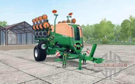 Amazone EDX 6000-TC for Farming Simulator 2017