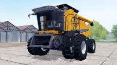 Valtrᶏ BC 7500 for Farming Simulator 2017