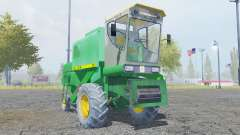 John Deere 955 for Farming Simulator 2013