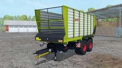 Kaweco Radiuɱ 45 for Farming Simulator 2015