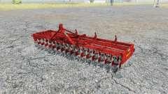 Einbock Front-Star 300 for Farming Simulator 2013