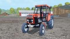 Ursus 1222 4x4 for Farming Simulator 2015