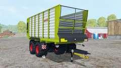 Kaweco Radiuᶆ 45 for Farming Simulator 2015
