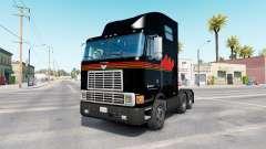 International 9800 [1.34] for American Truck Simulator