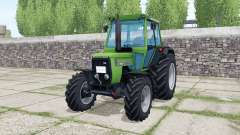 Deutz-Fahr D 7807 C 1981 animated element for Farming Simulator 2017