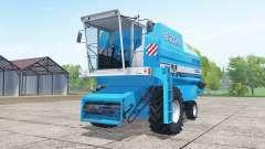Bizoɳ BS-5110 for Farming Simulator 2017
