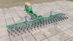 Amazone Condor 15001 multiseed for Farming Simulator 2017