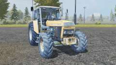 Ursus 1224 animated element for Farming Simulator 2013