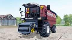 Pale GS12 for Farming Simulator 2017