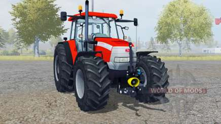 McCormick MTX 120 2004 for Farming Simulator 2013