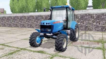 Agrees 30ТК for Farming Simulator 2017