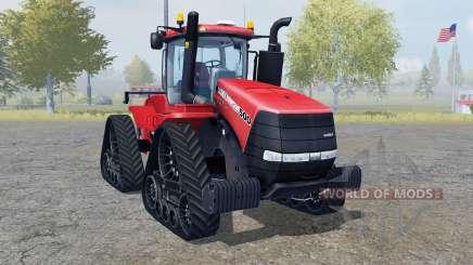 Case IH Steiger 500 Rowtrac for Farming Simulator 2013