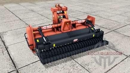 Maschio G300 for Farming Simulator 2017