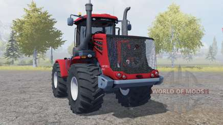 Кировᶒц 9450 for Farming Simulator 2013