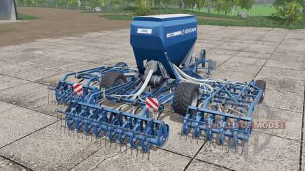 Kockerling Jockey 600 v1.1 for Farming Simulator 2017