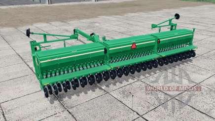 Great Plains 3S-3000HD for Farming Simulator 2017
