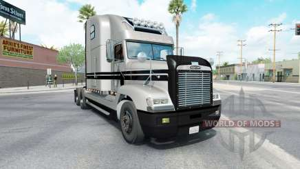 Freightliner FLD [1.34] for American Truck Simulator