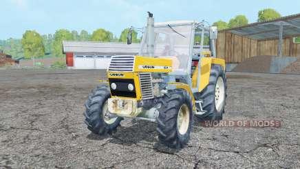 Ursus 904 manual ignitioɳ for Farming Simulator 2015