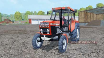 Ursus 1222 4x4 for Farming Simulator 2015