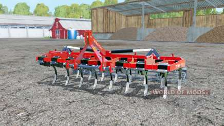 Vila SXH-2-17-PH for Farming Simulator 2015