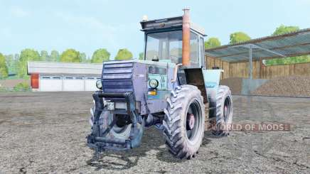 HTZ 16331 antique for Farming Simulator 2015