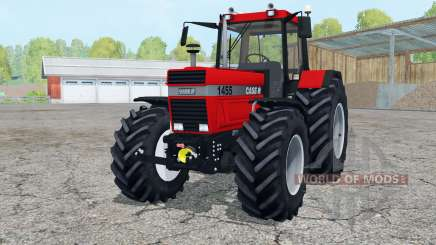 Case IH 1455 XĿ for Farming Simulator 2015
