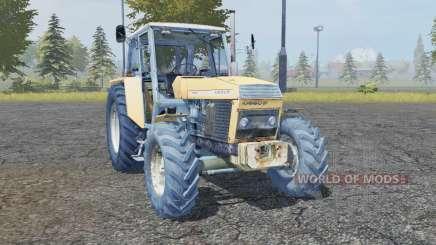 Ursus 1224 animated element for Farming Simulator 2013