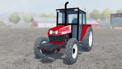 Universal 683 DT for Farming Simulator 2013