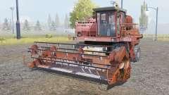 Don 1500 for Farming Simulator 2013