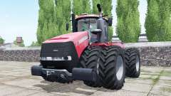 Case IH Steiger 470 for Farming Simulator 2017