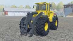 Volvo BM L70 for Farming Simulator 2013