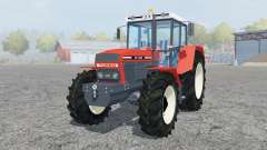 ZTS 16245 for Farming Simulator 2013