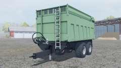 Brantner Stabilator TA 20051 for Farming Simulator 2013