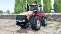 Case IH Steiger 450 USA for Farming Simulator 2017
