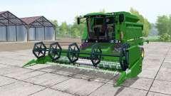 John Deere 2064 north texas green for Farming Simulator 2017