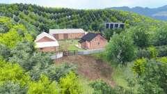 Mala Wieᶊ for Farming Simulator 2015