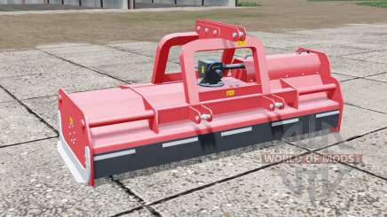 Biobeltz UM 300 for Farming Simulator 2017