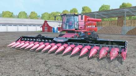 Case IH Axial-Flow 9230 for Farming Simulator 2015