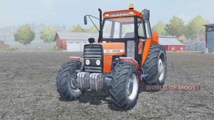Ursus 5314 for Farming Simulator 2013
