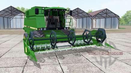 John Deere 2064 for Farming Simulator 2017